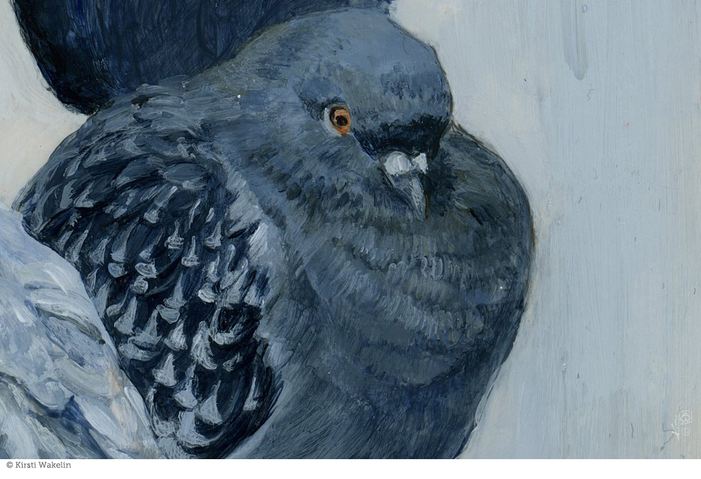 Painting_birds_pigeons_1024px_detail2