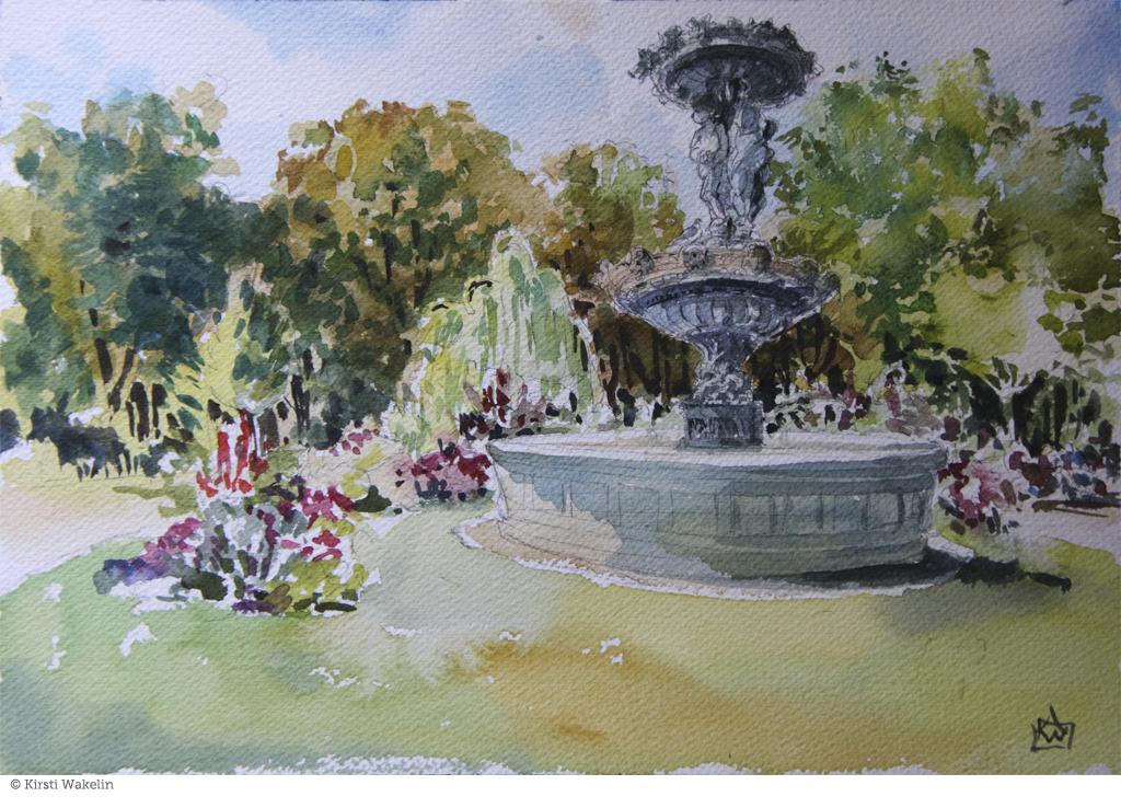Sketch_landscape_ParisChampsArea_1024px