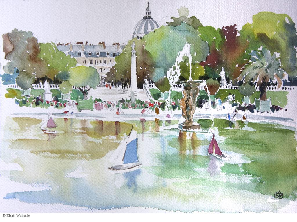Sketch_landscape_ParisJardin_1024px