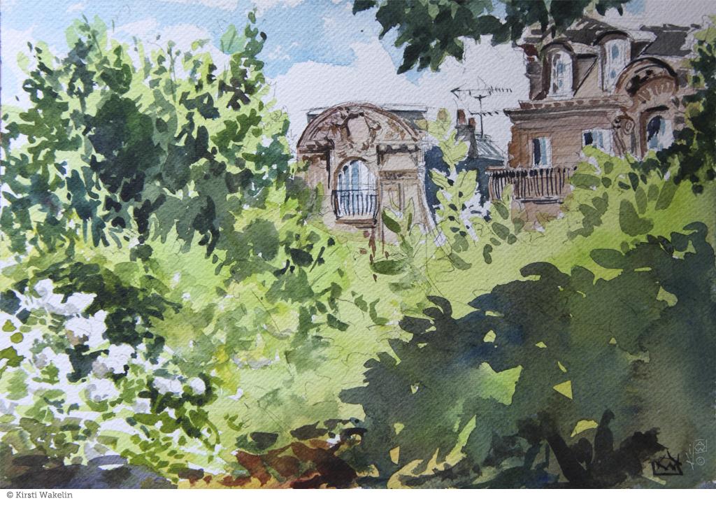 Sketch_landscape_ParisPromenade Plantee_1024px