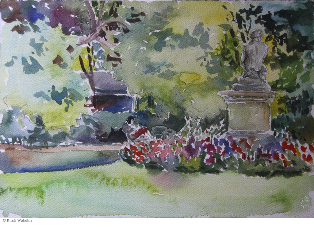 Sketch_landscape_ParisReading_1024px