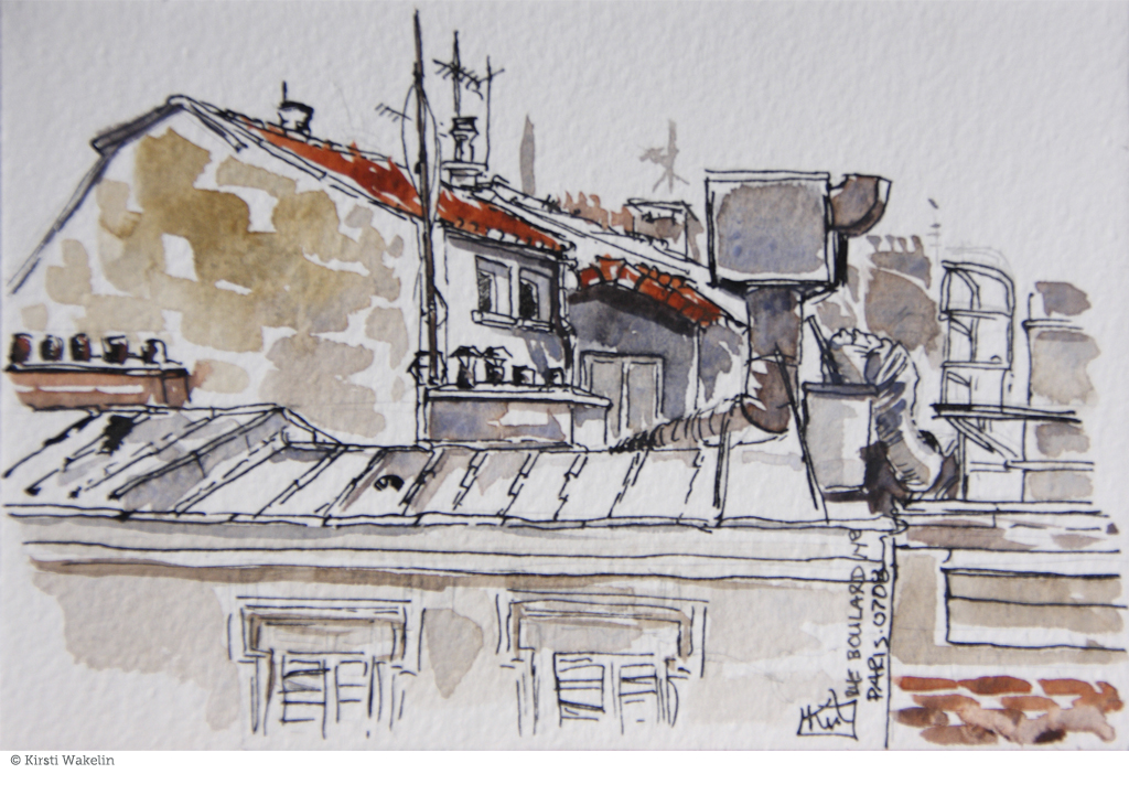 Sketch_landscape_ParisRooftops_1024px
