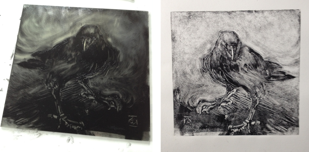 monotype_crow2