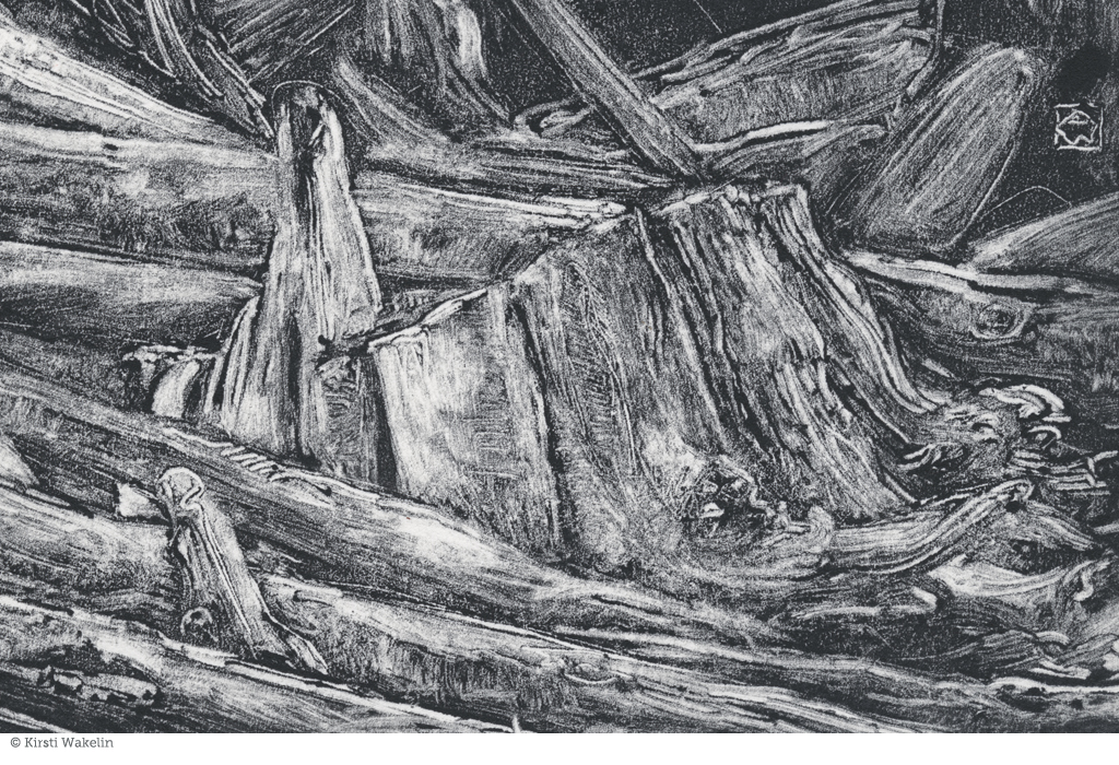Monotype_DriftwoodRockCrows_detail1_1024px