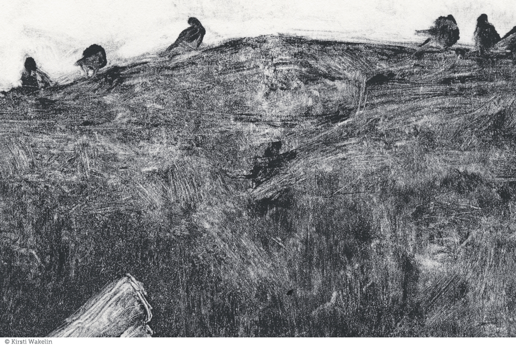 Monotype_DriftwoodRockCrows_detail2_1024px