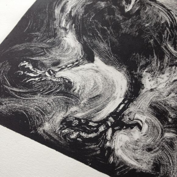 monotype-crow4