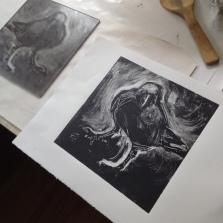 monotype-crow3