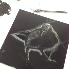 monotype-crow1