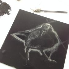 monotype-crow1