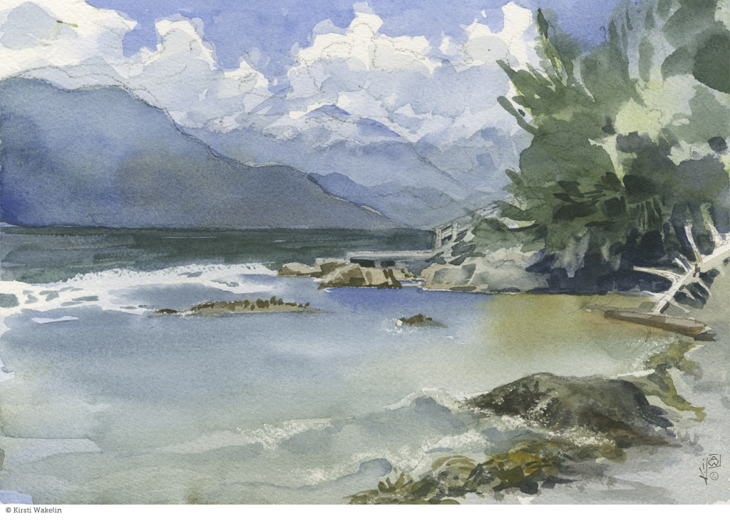 Sketch_landscape_Bowen_CrayolaBeach_1024