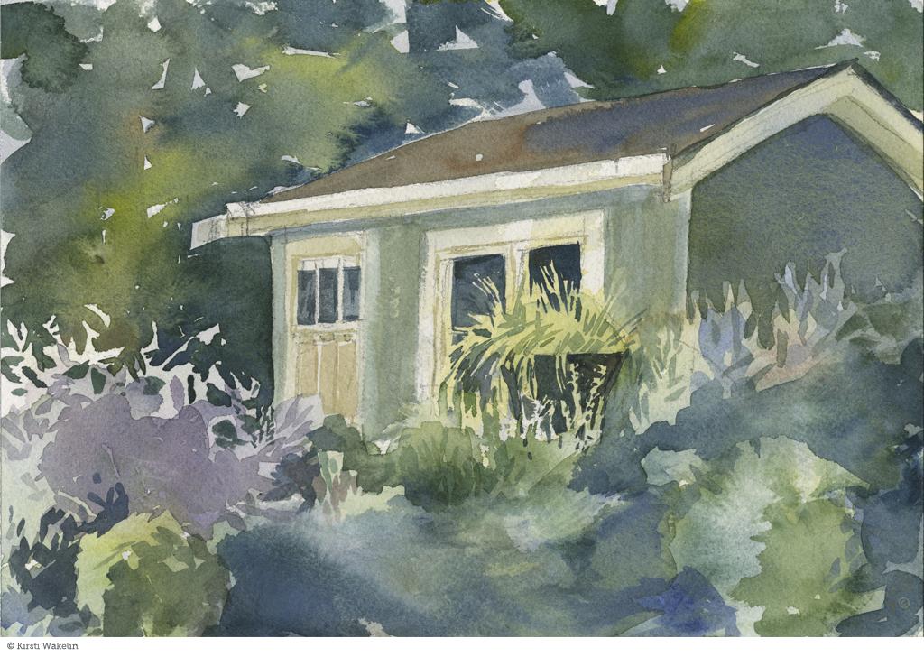 Sketch_landscape_Bowen_GardenShed_1024