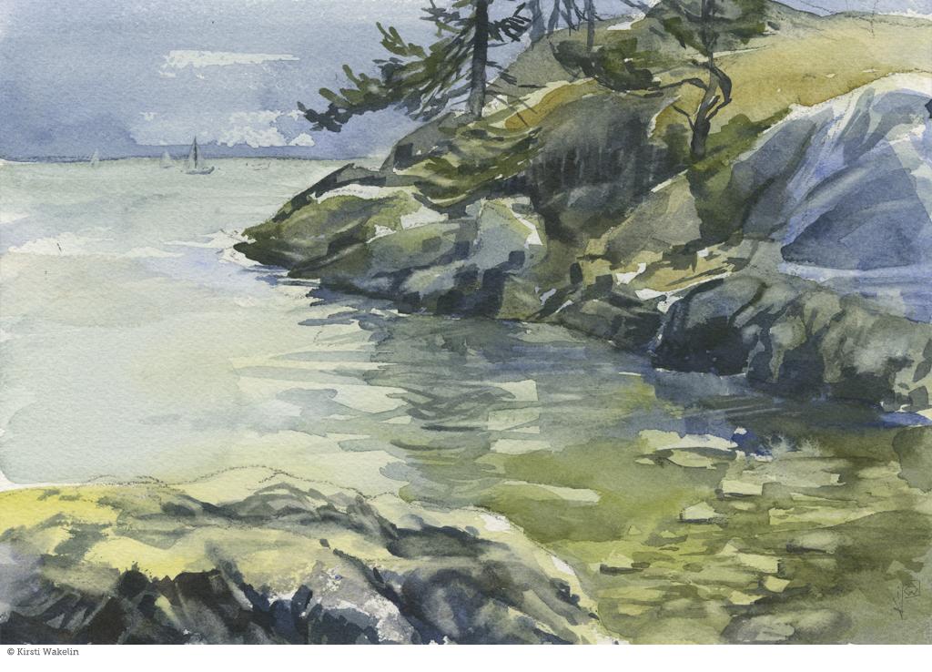 Sketch_landscape_Bowen_MillersLanding_1024
