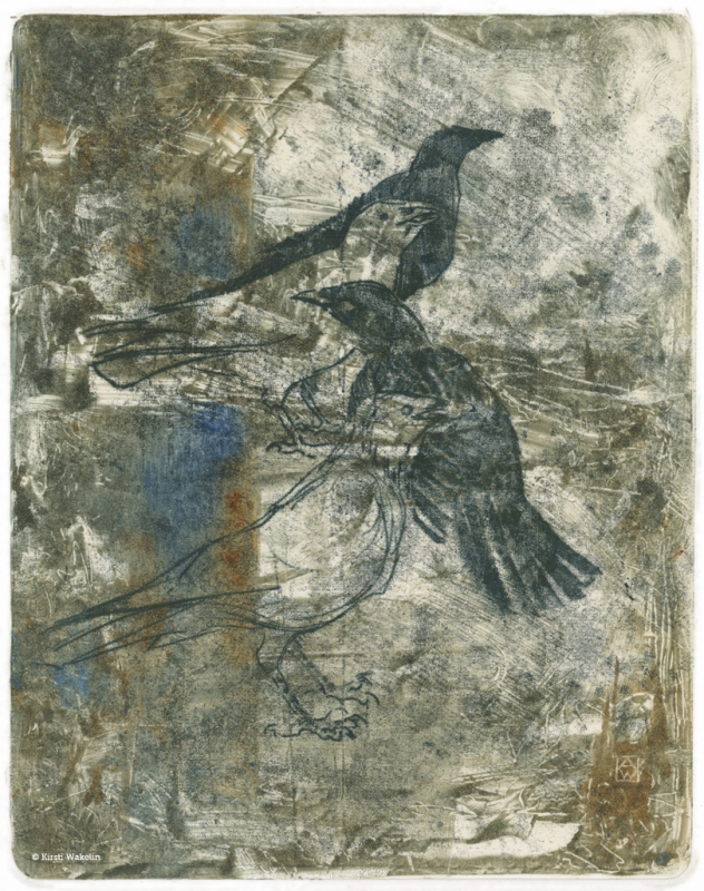 Sketch_Monotype_FourCrows_1024px