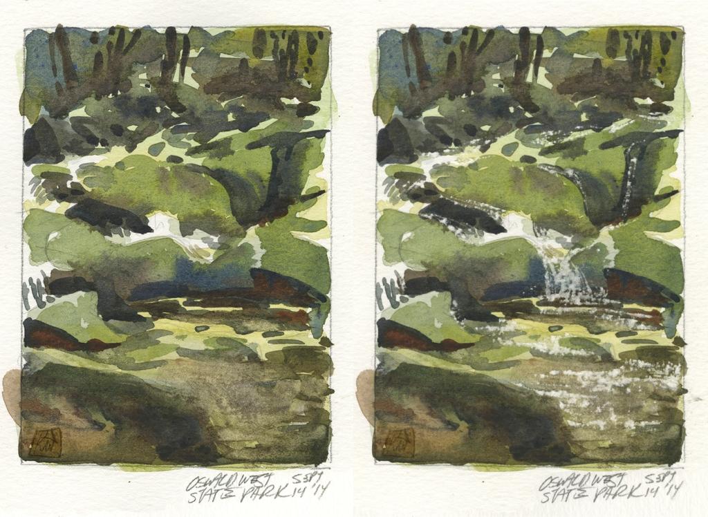 Sketch_landscape_OROswaldWestSP_4_2_1024