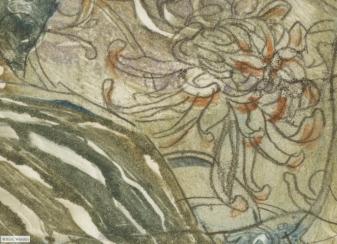Monotype_Chrysanthemum_1024px_detail2